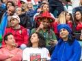 Eesti - Maroko (09.06.18) -136