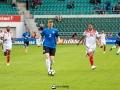 Eesti - Maroko (09.06.18) -143