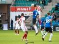 Eesti - Maroko (09.06.18) -159