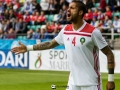 Eesti - Maroko (09.06.18) -167