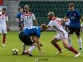 Eesti - Maroko (09.06.18) -180