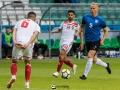 Eesti - Maroko (09.06.18) -183