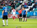 Eesti - Maroko (09.06.18) -190