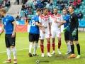 Eesti - Maroko (09.06.18) -229