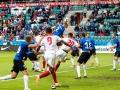 Eesti - Maroko (09.06.18) -250
