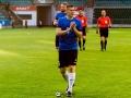 Eesti - Maroko (09.06.18) -268