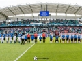 Eesti - Maroko (09.06.18) -35