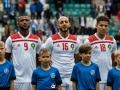 Eesti - Maroko (09.06.18) -40