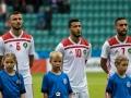Eesti - Maroko (09.06.18) -41