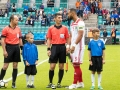 Eesti - Maroko (09.06.18) -43
