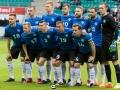 Eesti - Maroko (09.06.18) -45