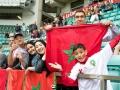 Eesti - Maroko (09.06.18) -5