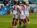Eesti - Maroko (09.06.18) -64