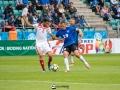 Eesti - Maroko (09.06.18) -94