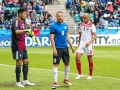 Eesti - Maroko (09.06.18) -95
