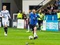Eesti - Saksamaa (13.10.19)-107