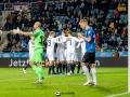 Eesti - Saksamaa (13.10.19)-179