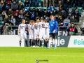 Eesti - Saksamaa (13.10.19)-180