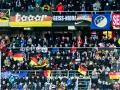 Eesti - Saksamaa (13.10.19)-191