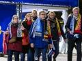 Eesti - Saksamaa (13.10.19)-2