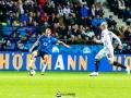 Eesti - Saksamaa (13.10.19)-203