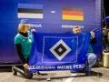 Eesti - Saksamaa (13.10.19)-25