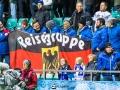 Eesti - Saksamaa (13.10.19)-268