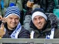 Eesti - Saksamaa (13.10.19)-43