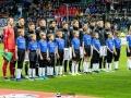 Eesti - Saksamaa (13.10.19)-54