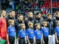 Eesti - Saksamaa (13.10.19)-55