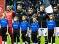 Eesti - Saksamaa (13.10.19)-57