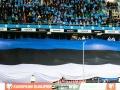 Eesti - Saksamaa (13.10.19)-69