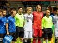 Eesti - Saksamaa (13.10.19)-70