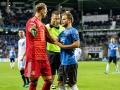 Eesti - Saksamaa (13.10.19)-75