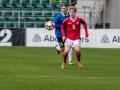 Eesti - Taani (U-17)(22.10.17)-100