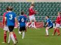 Eesti - Taani (U-17)(22.10.17)-101