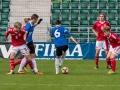 Eesti - Taani (U-17)(22.10.17)-102