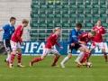 Eesti - Taani (U-17)(22.10.17)-103
