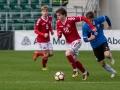 Eesti - Taani (U-17)(22.10.17)-104
