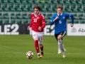 Eesti - Taani (U-17)(22.10.17)-105