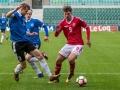 Eesti - Taani (U-17)(22.10.17)-107