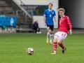 Eesti - Taani (U-17)(22.10.17)-109