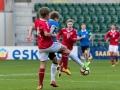 Eesti - Taani (U-17)(22.10.17)-11
