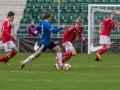 Eesti - Taani (U-17)(22.10.17)-113