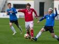 Eesti - Taani (U-17)(22.10.17)-114