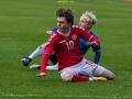 Eesti - Taani (U-17)(22.10.17)-115