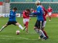 Eesti - Taani (U-17)(22.10.17)-116