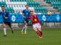 Eesti - Taani (U-17)(22.10.17)-117