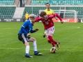 Eesti - Taani (U-17)(22.10.17)-119