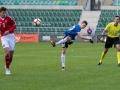 Eesti - Taani (U-17)(22.10.17)-12